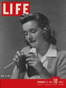 KnittingWorldWar2_LifeMagazine1941-746717
