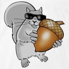 blind-squirrel
